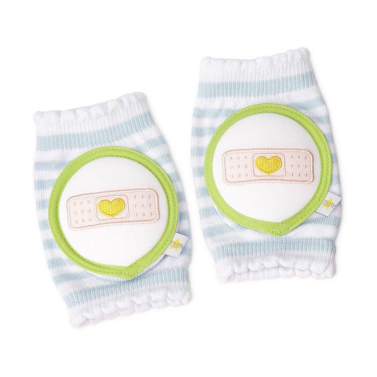 crawlings knee pads