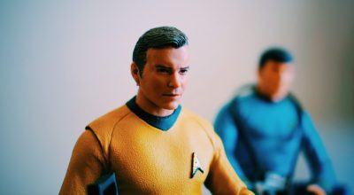 best star trek gifts