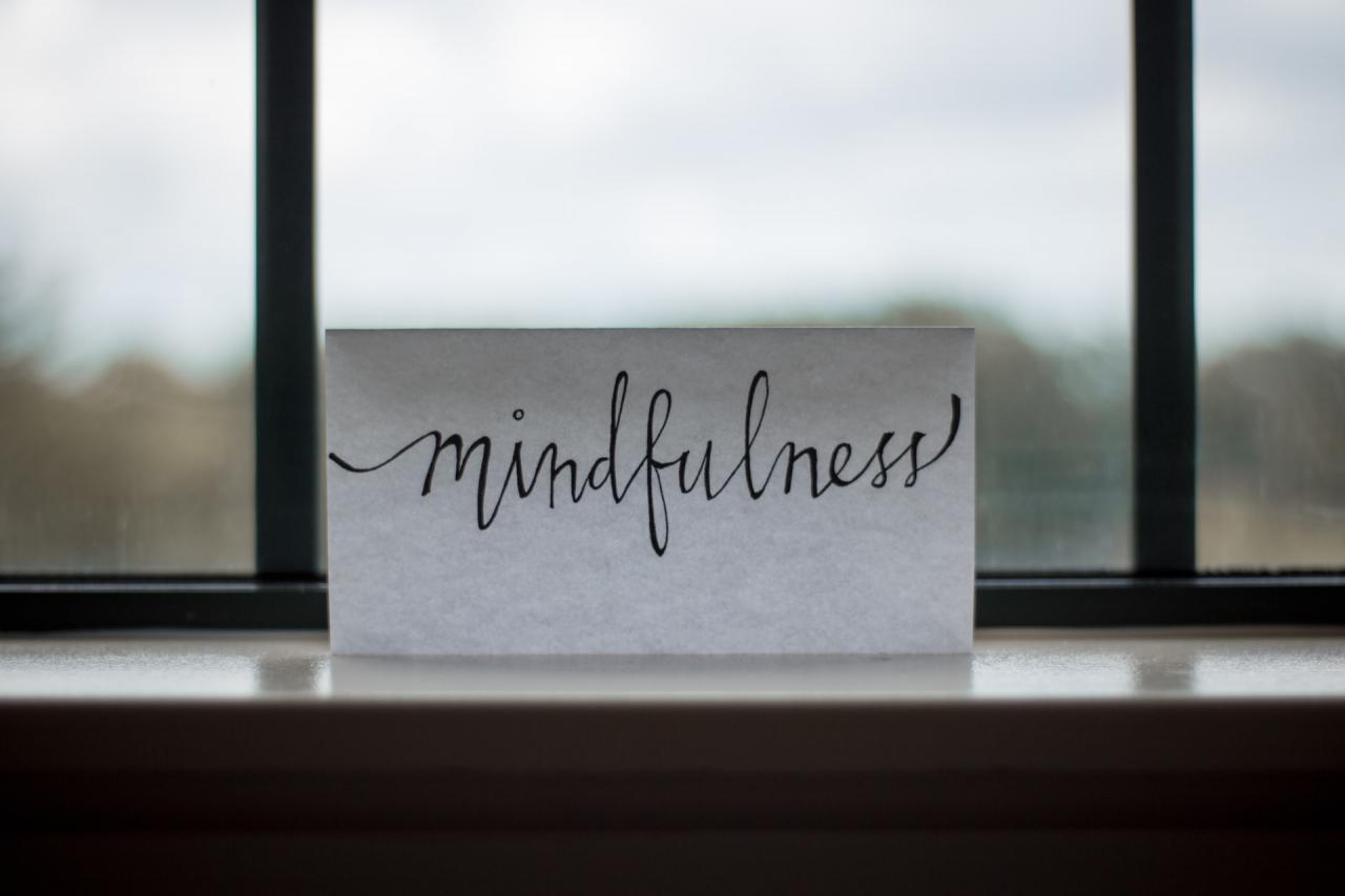 yoga decor gift ideas