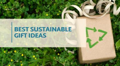 Best Sustainable Gift Ideas